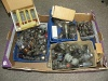 Box Of Valves.jpg