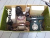 Telephones, bell sets etc..jpg